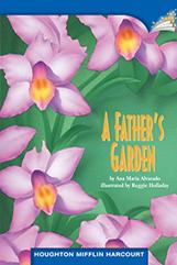 A Father's Garden