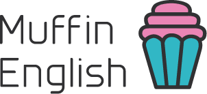 Muffin English