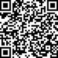 QR code 구글플레이스토어 바로가기 https://play.google.com/store/apps/details?id=ybmsisa.hakjum_mobile