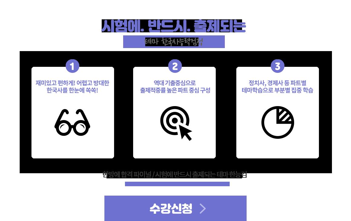 한국사능력검정